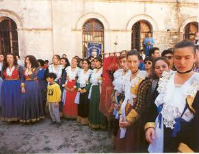 http://kallithalassa.info/html/images/img_calabria1.jpg